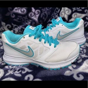 Nike Downshifter 6 Running Shoes (Women's Size 6)